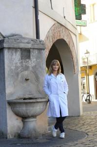 Dott.sa Bellini Marta